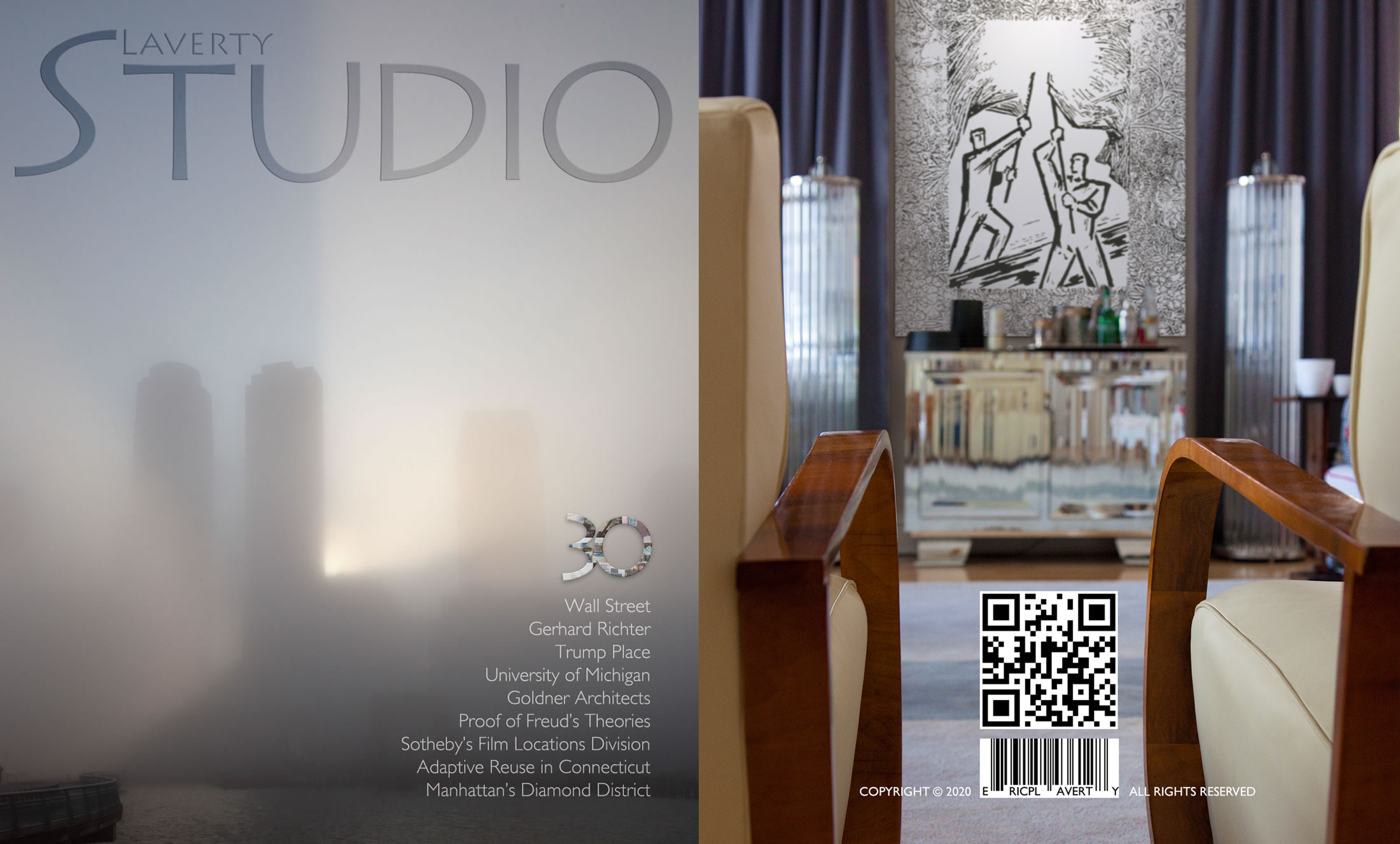 02-Laverty Studio-Portfolio-INTRO-2-WEB_SPREAD-1