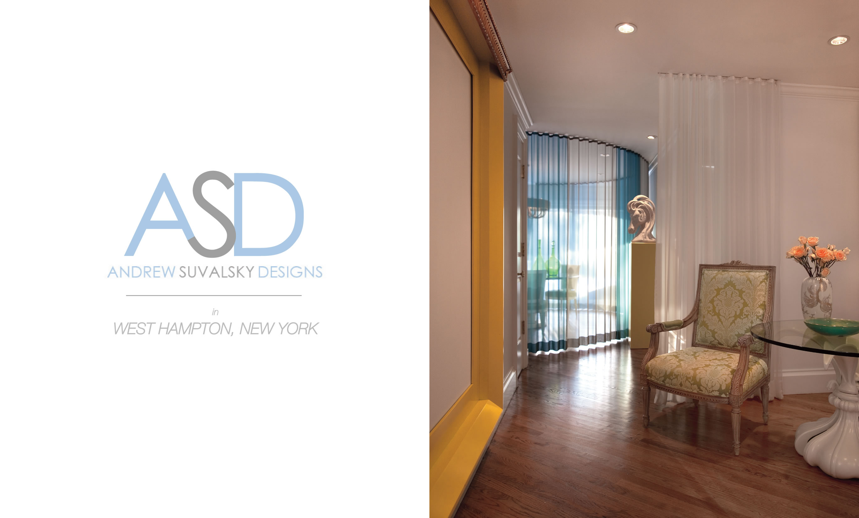 ASD-West Hampton-1